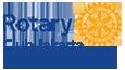rotary-club-jakarta-logo